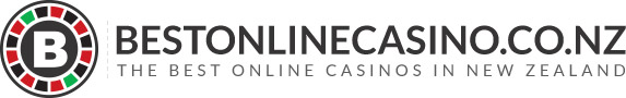 BestOnlineCasino.co.nz